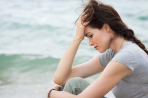 مشکل کوچکی پستان یا هایپوپلازی پستان