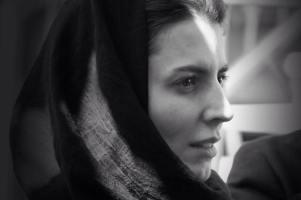 پست جنجالی لیلا حاتمی در اینستاگرام در مورد حجاب!