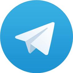 پلیس فتا : استفاده از تلگرام خطرناک است