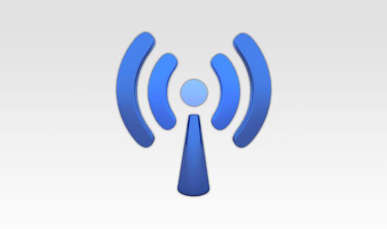 با نرم افزار mHotspot گوشی هایتان را به WiFi لپ تاپ متصل کنید