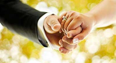 آیا ازدواج برای روح و جسم افراد مفید است؟