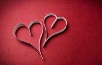 Photo of چگونه ازدواجی قوی و بدون طلاق داشته باشیم؟
