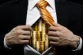 این 7 علامت در شما نشان می دهد ثروتمند می شوید