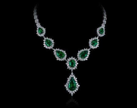جواهرات DE LAUR (1)