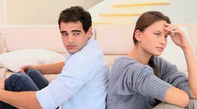 خیال پردازی جنسی شوهر هنگام سکس