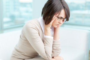Photo of تاثیر دو شاخ بودن رحم در زنان بر بارداری