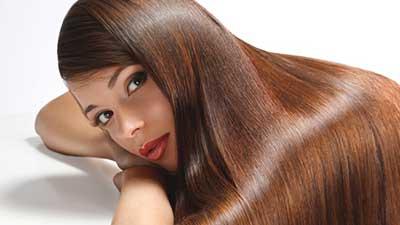 رنگ مو (1)