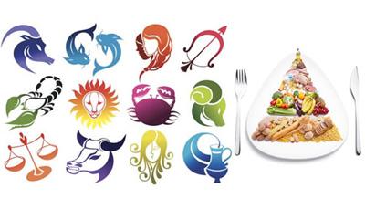 رژیم غذایی لاغری برای متولدین هر ماه
