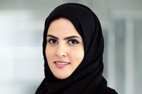 رابطه جنسی شاهزاده زن قطری با 7 نفر به طور همزمان! عکس