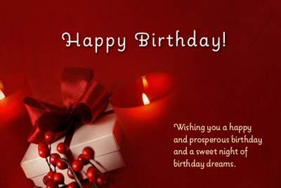 عکس های تبریک روز تولد عزیزان (همسر، برادر، خواهر، پسر، دختر، پدر، مادر)  پیامک های زیبای تبریک تولد
