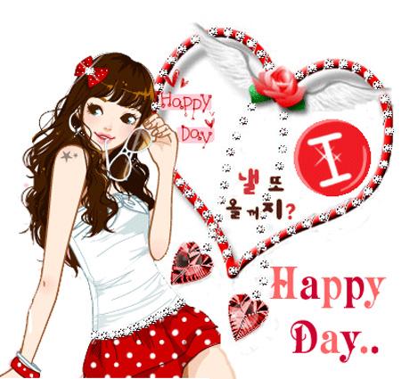Photo of عکس پروفایل روز دختر 99 + اس ام اس و متن تبریک روز دختر