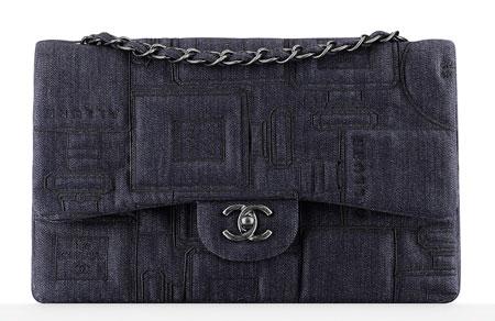 جدیدترین مدل های کیف دستی شنل