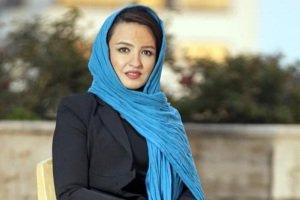 گلاره عباسی (1)