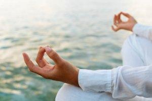 Photo of کاهش استرس با ورزش یوگا