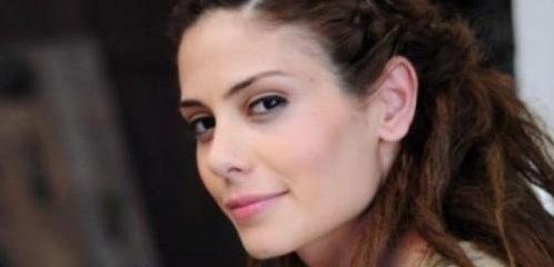 نیل ارکوچلار بازیگر معروف ترکیه تغییر جنسیت داد و پسر شد!