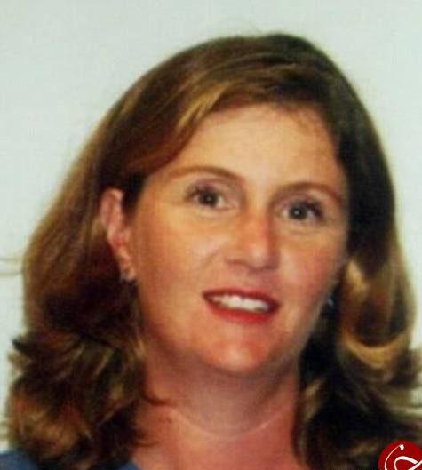 کشف جسد تکه تکه شده زنی پس از 15 سال با آزمایش دی ان ای