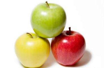 میوه خون ساز