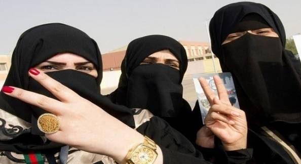 عروس کویتی