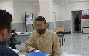 ماجرای تجاوز پرستار به بیماران بیهوش در بیمارستان