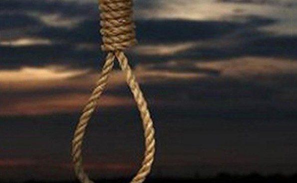 مرد مشهدی به دلیل تجاوز به زنان شوهردار اعدام شد