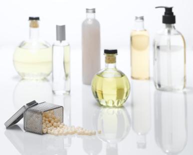 Photo of تفاوت عطر و ادکلن چيست؟ + عطر خوشبوتر است یا ادکلن و ماندگاری کدام بیشتر است؟