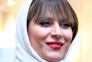 دستمزد بازیگران زن ایرانی : از 120 میلیون پگاه آهنگرانی تا 300 میلیون لیلا حاتمی