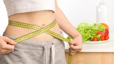Photo of خوراکی برای لاغری | 10 خوراکی طبیعی و عالی برای کاهش وزن سریع