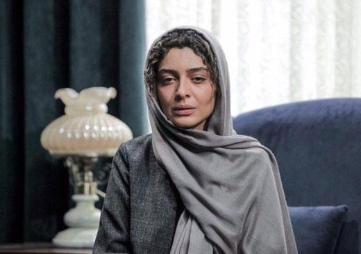 اخبار,اخبار فرهنگی,ساره بیات
