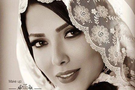 عکس های جدید اینستاگرام و فیس بوک بازیگران زن و مرد ایرانی در سری 196