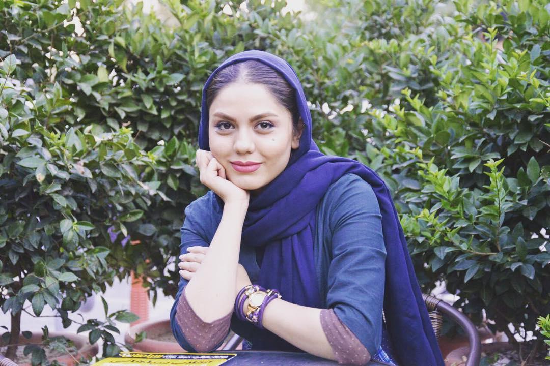 Photo of بیوگرافی آزاده زارعی + عکس های خانوادگی و همسرش در مورد زندگی شخصی و هنری