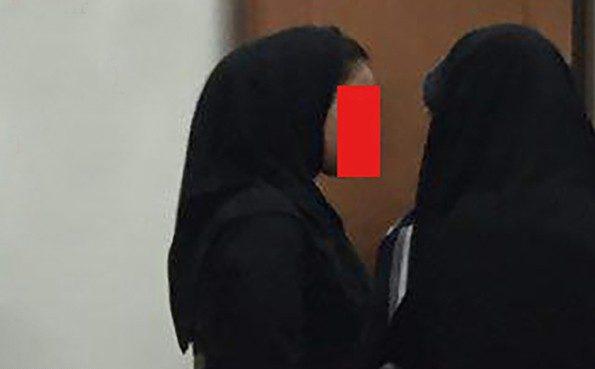 ماجرای دختر فراری 20 ساله تهرانی در خانه زنان بد کاره