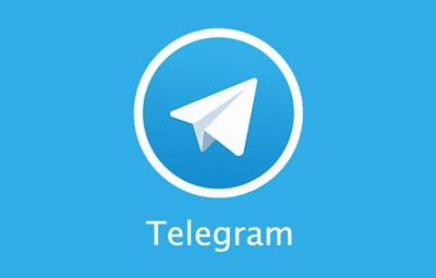 5 ترفند کاربردی و جالب تلگرام Telegram