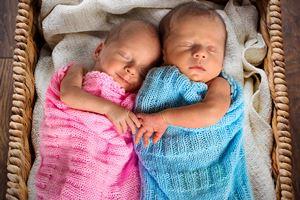 عوارض بارداری برای زنانی که نوزاد پسر دارند بیشتر است؟!