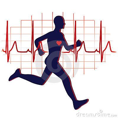 ورزش برای باهوش ترشدن