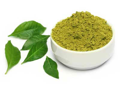 گیاهان دارویی خاص که بوی بد عرق را از بین می برند 1