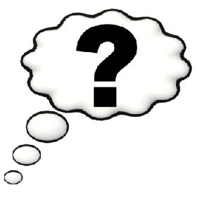سوالات احکام رابطه نامشروع و زنا