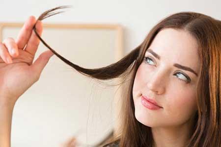 کرم ضد آفتاب و رنگ کردن مو برای زن حامله