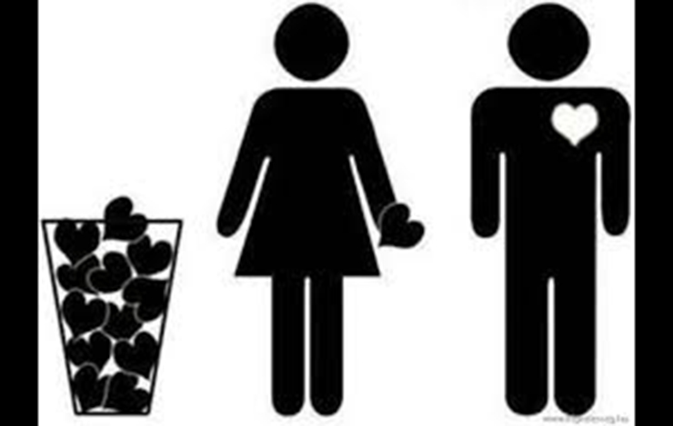 دستگیری نو عروس به جرم رابط نا مشروع با هم دانشگاهی و سرخوردگی داماد!