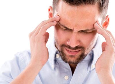 با انواع سردرد آشنا شوید (فشاری، آرتریت سلول ژانت و نورالژی عصب سه قلو)