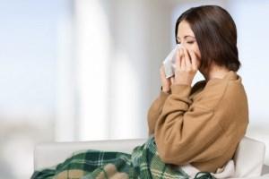 راه مقابله با سرماخوردگی پاییزی   چگونه در پاییز سرماخوردگی نگیریم