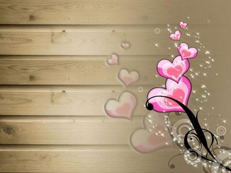 دلنوشته های با احساس زنانه | جملات عاشقانه زنانه