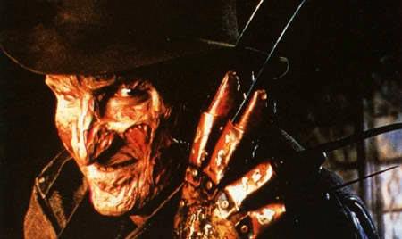 آیا دیدن فیلم ترسناک و شنیدن موسیقی غمگین تاثیر مثبت دارد؟