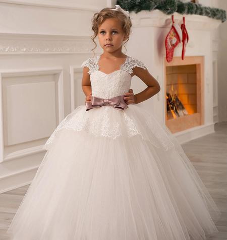 عکس لباس بچه