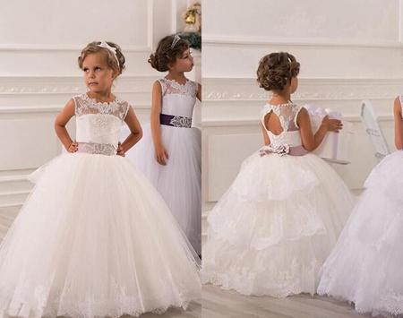 عکس+مدل+لباس+مجلسی+عروسی