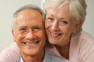 رابطه جنسی زیاد برای سلامت مردان سالمند