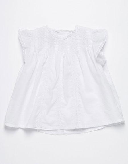 مدل پیراهن های دخترانه