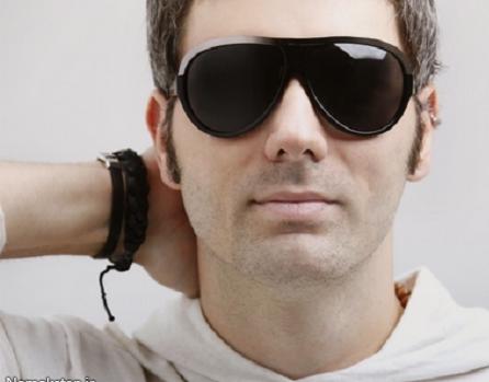 مدل عینک آفتابی مردانه 96 شیک ترین مدل عینک آفتابی 2017