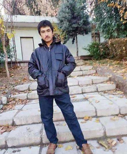 بازیگر زن مست با کارگر شهرداری تصادف کرد و او را کشت! +عکس و نام بازیگر