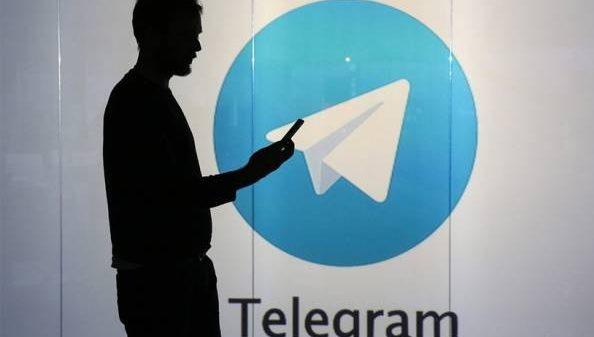 مدیریت کانال تلگرام و ترفندهای کانال تلگرام برای افزایش عضو