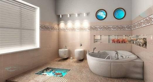 توالت ایرانی بهتره یا توالت فرنگی بهتره؟